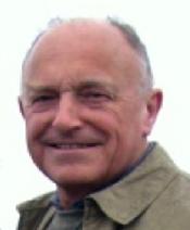 David Adams