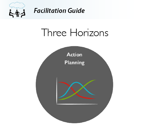 Facilitate 3H Action Plans