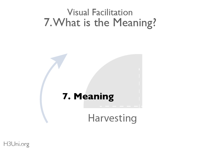Visual Facilitation_7. Meaning